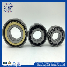 40° Contact Angle 7306b-Tvp Angular Contact Ball Bearing